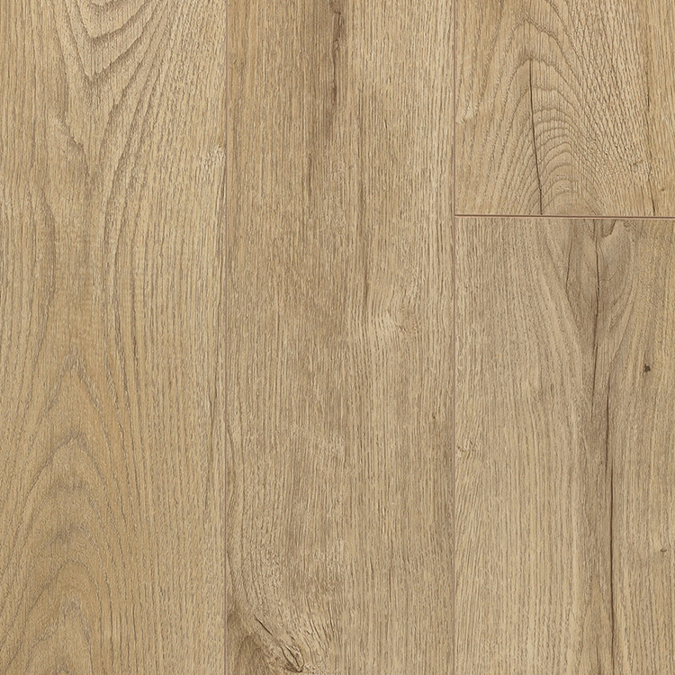 Brushed Oak<br>2907 / D3280