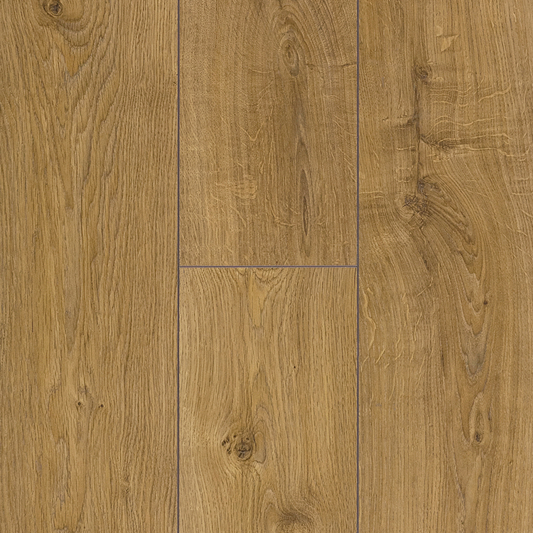 Basque Country Oak