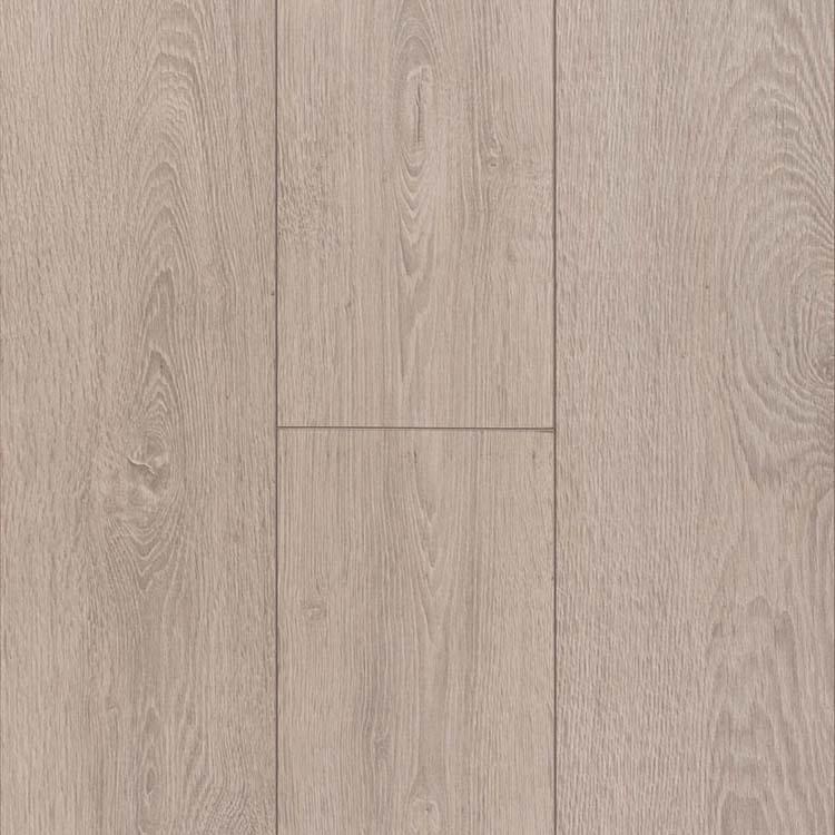 Scandinavian Oak<br>
