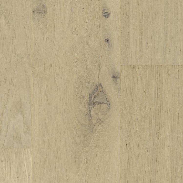 Lyed-Look Rustic Oak: Matt Lacquered (6047/8138)