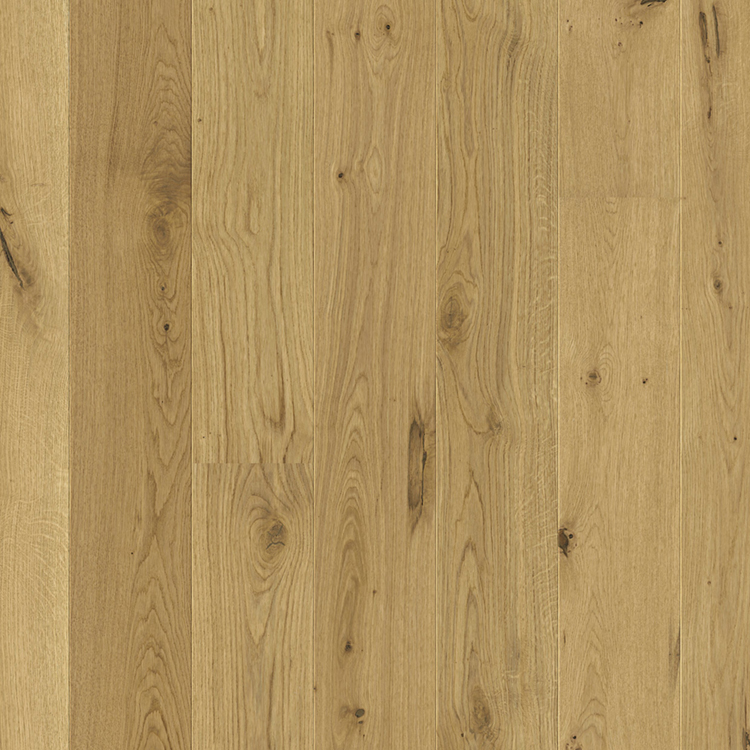 Rustic Oak:<br>Matt Lacquered<br>4115 / 8137