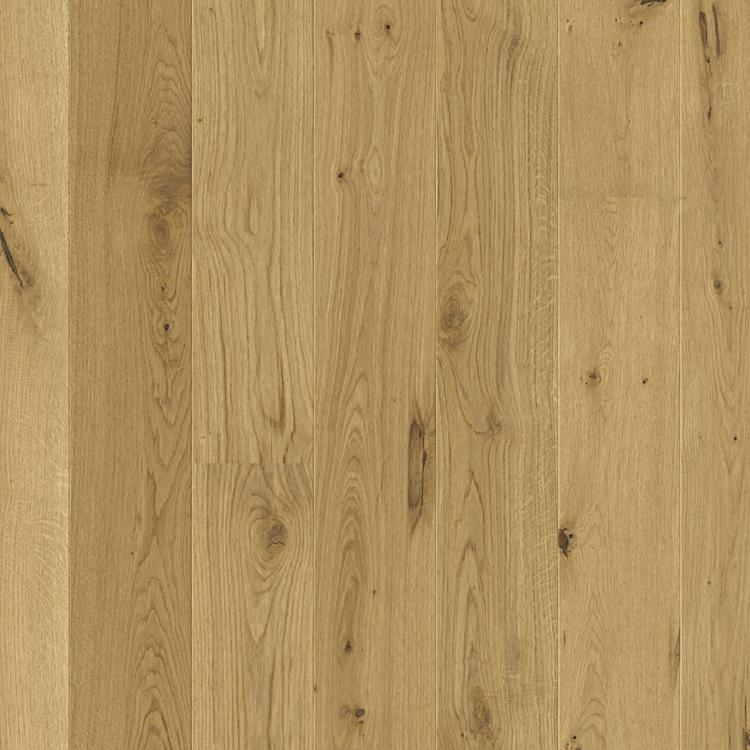Rustic Oak: Matt Lacquered (4115/8137)