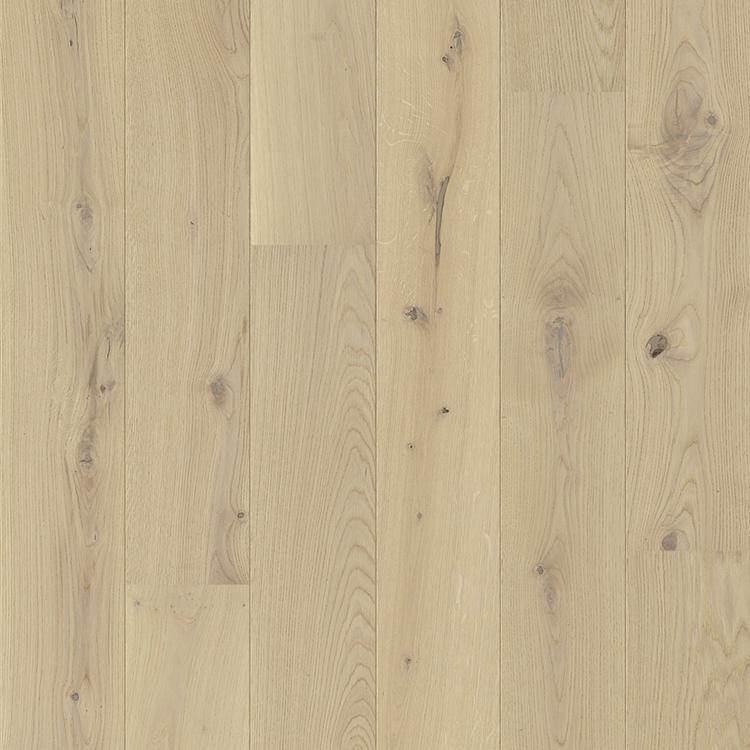 Cream Rustic Oak:<br>Matt Lacquered<br>4198 / 8325