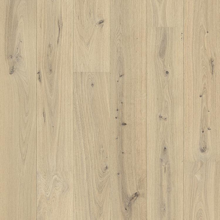 Pure Rustic Oak:<br>Naturally Oiled<br>4255 / 8484