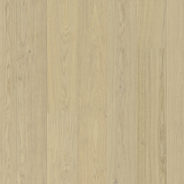 Sahara Oak Harmonious:<br>Naturally Oiled