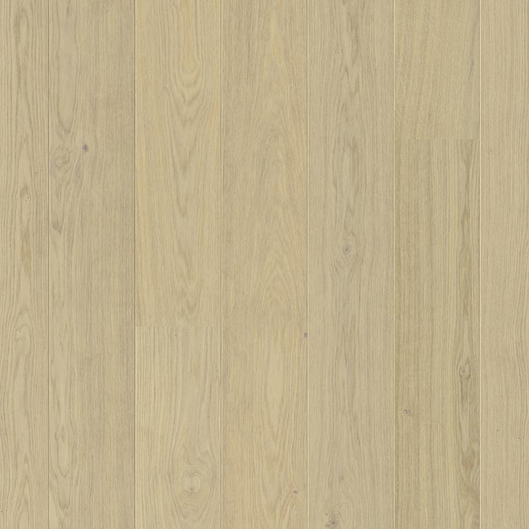 Sahara Oak Harmonious:<br>Naturally Oiled<br>4119 / 8364