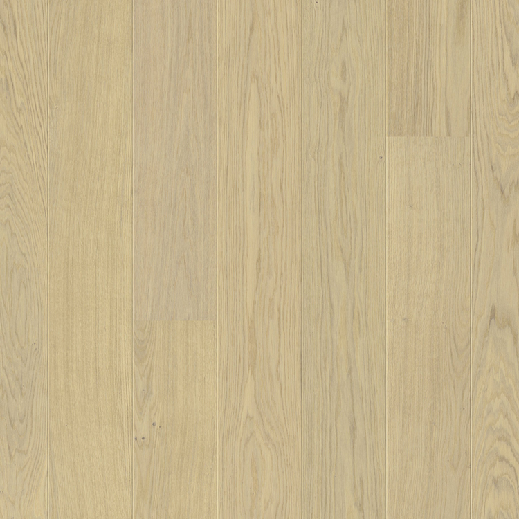 Nevada Oak Harmonious:<br>Brushed & Matt Lacquered