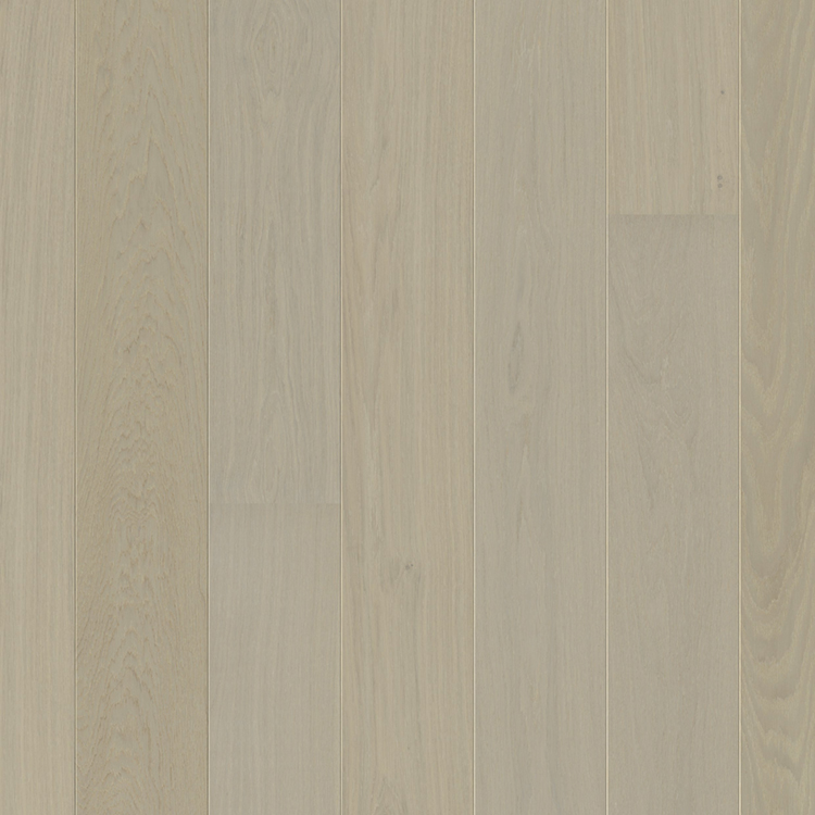 Kalahari Oak Harmonious:<br>Brushed & Matt Lacquered