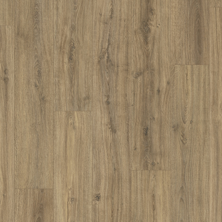 Cinnamon Oak:<br>Special Pore Effect