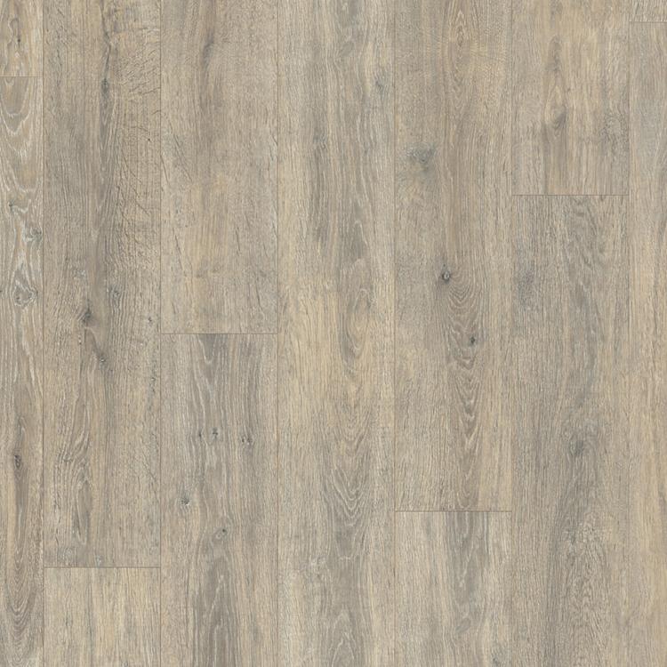 Cortona Oak:<br>Raw Wood Pore Structure
