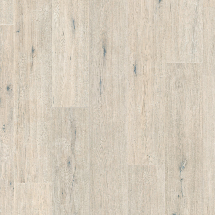 Catalan Oak:<br>Raw Wood Pore Structure<br>4204 / 6968