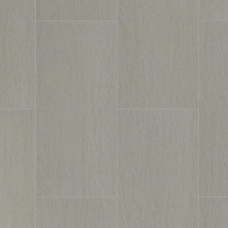 Slate Grey (4227/6333)