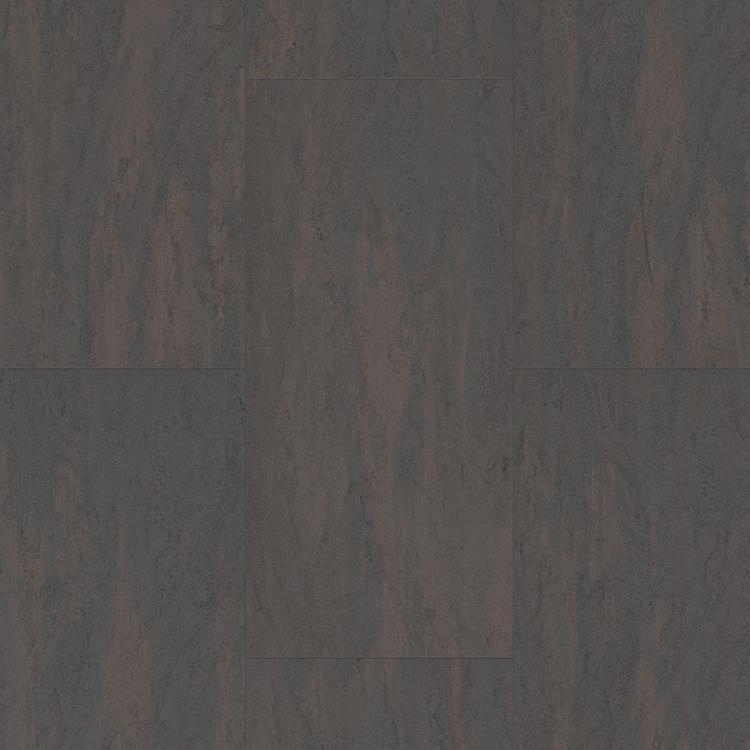 Rust Metallic (4225/6483)