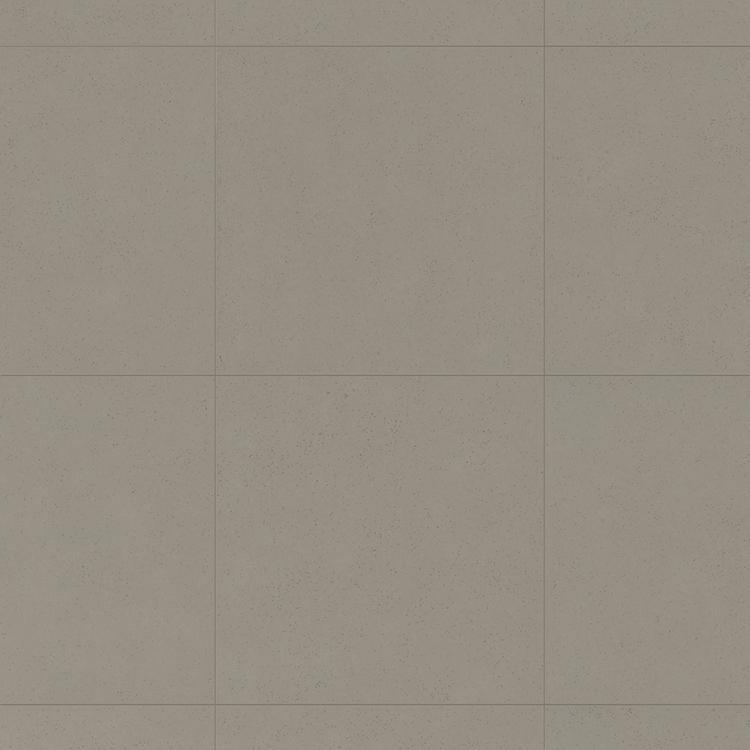 Silk Grey (4237/6471)