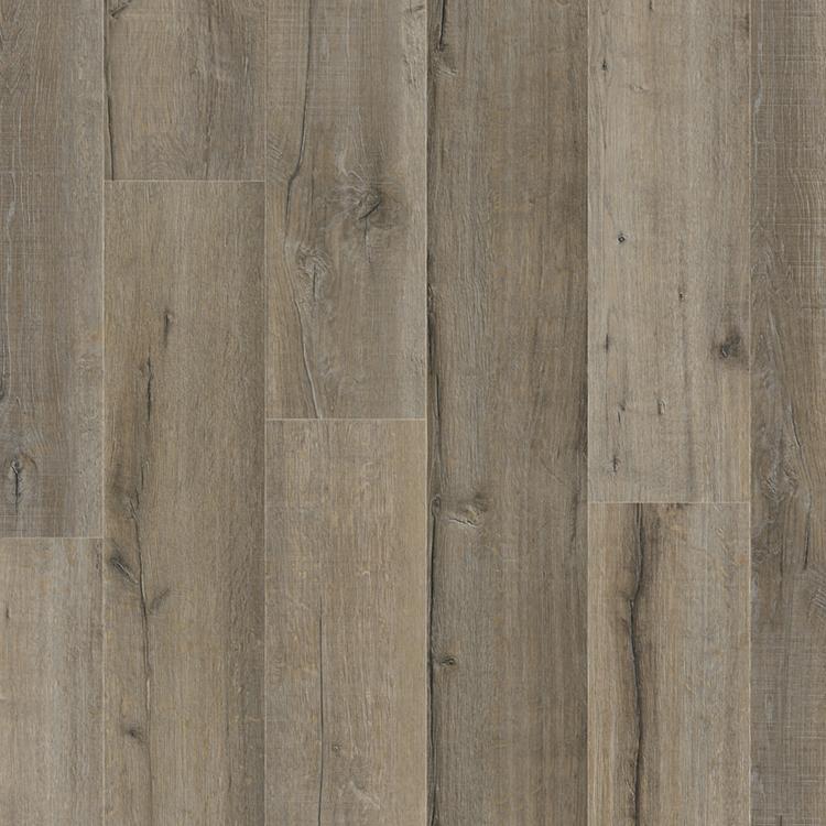Clay Grey Old Wood Oak<br>2938 / 6941