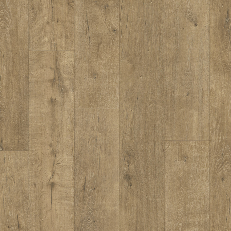 Cognac English Oak
