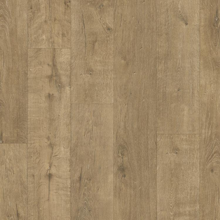Cognac English Oak (2947/6949)