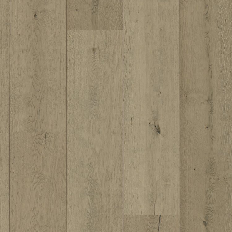 Light Clay Grey Rustic Oak: Lively