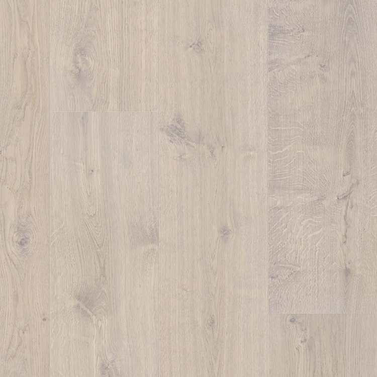 Whitewashed Oak: Lively