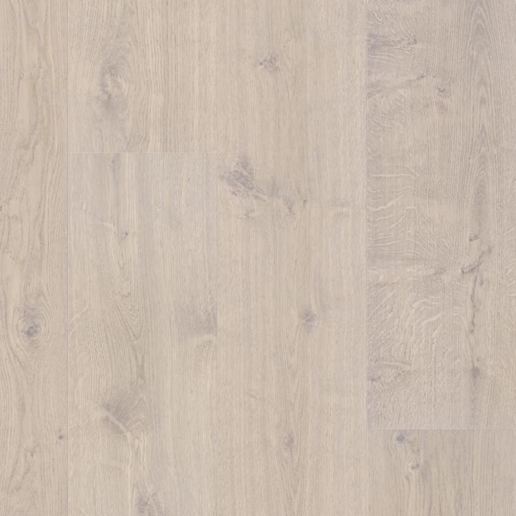 Whitewashed Oak: Lively<br>4155 / 8427