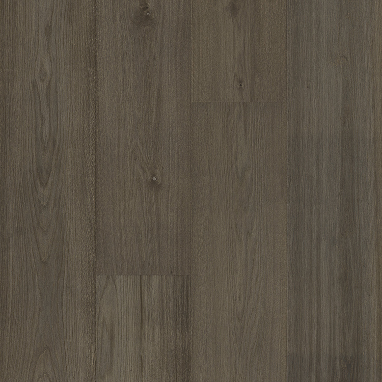 Titanium Oak: Nature (4220/8524)