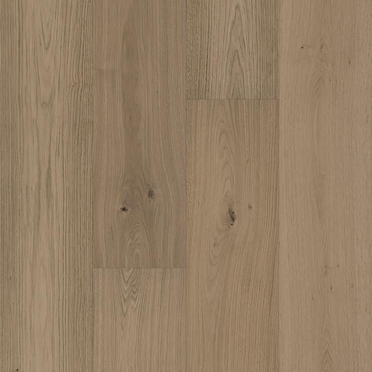 Crema Oak: Nature