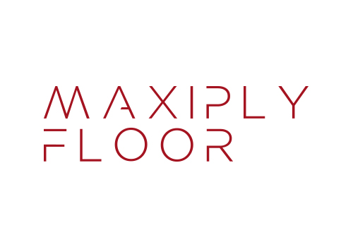 Maxiply_Top-Logo.jpg