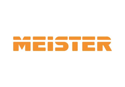 Meister_Top-Logo.jpg