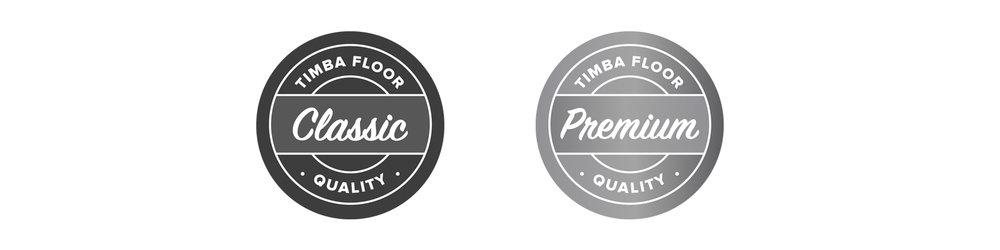 Timba_ClassicPremium-Logos.jpg