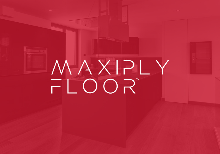 Maxiply_Brand.jpg