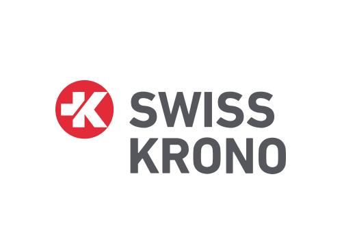 SwissKrono_BrandHeader.jpg