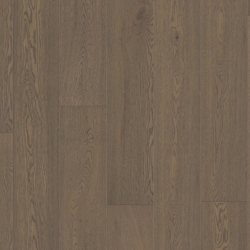 Truffle:<br>Brushed & Matt Lacquered<br>2605