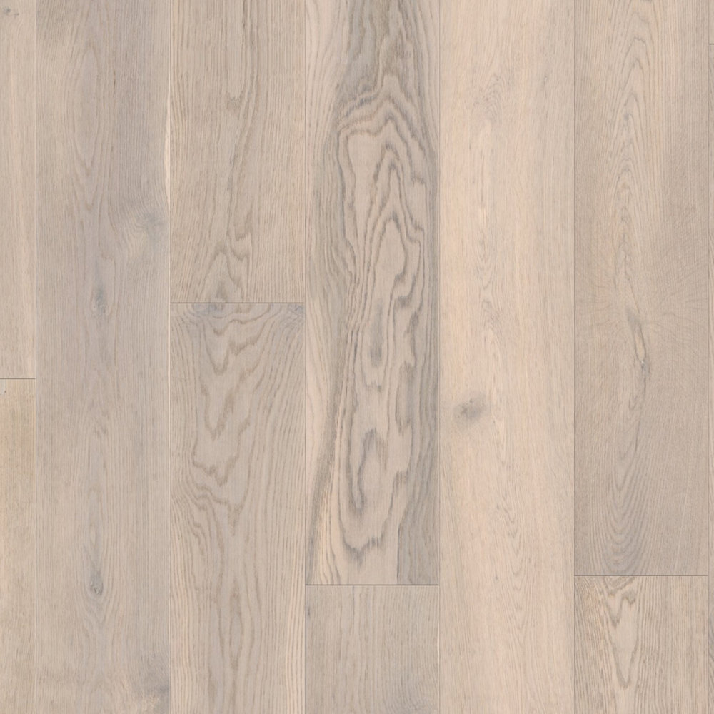 Chalk:<br>Brushed & Matt Lacquered<br>4691