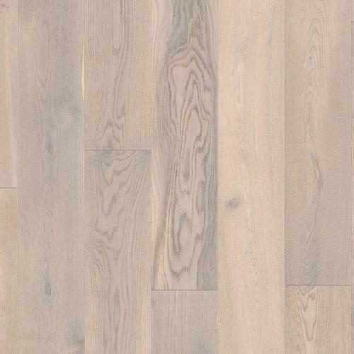 14mm Clic Engineered Oak Timba Floor
