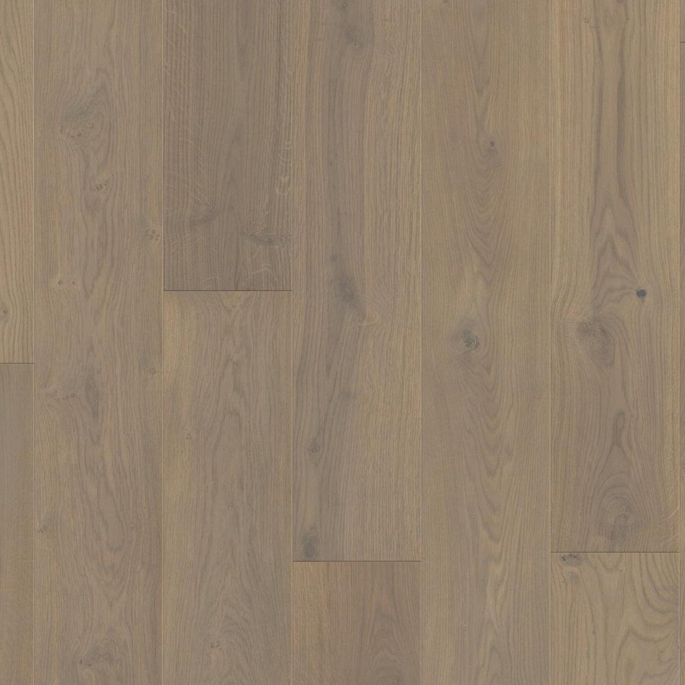 Platinum Grey:<br>HPPC<br>2970