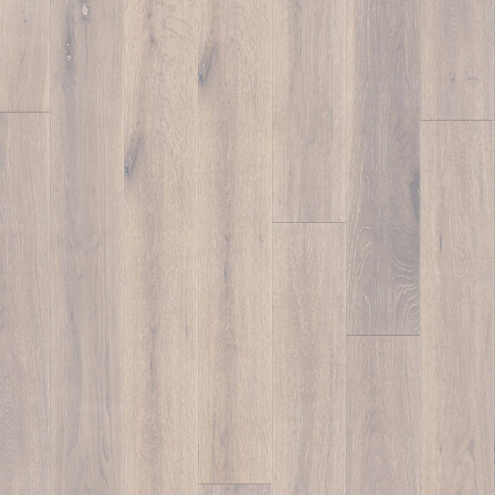 Pure White:</br>Brushed & Matt Lacquered</br>2427