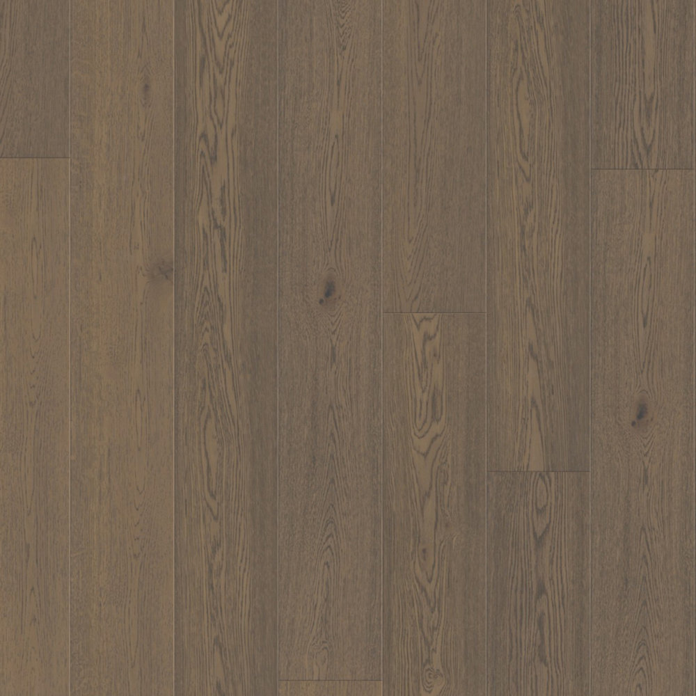 Truffle:<br>Brushed & Matt Lacquered<br>2444