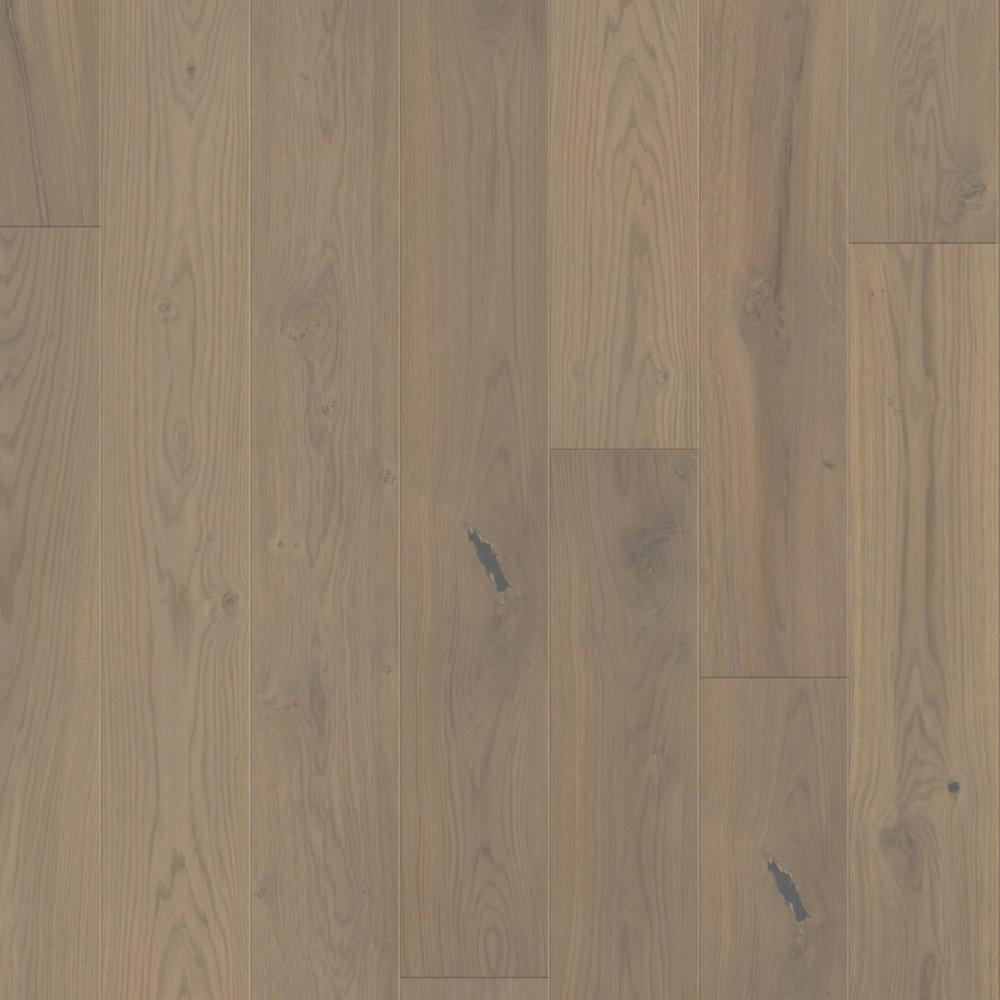 Platinum Grey:<br>Brushed & Oiled<br>2881