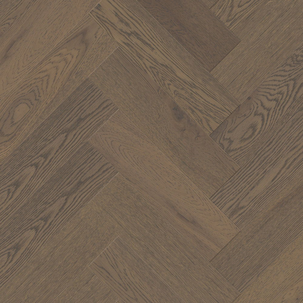 Truffle:<br>Brushed & Matt Lacquered<br>2791