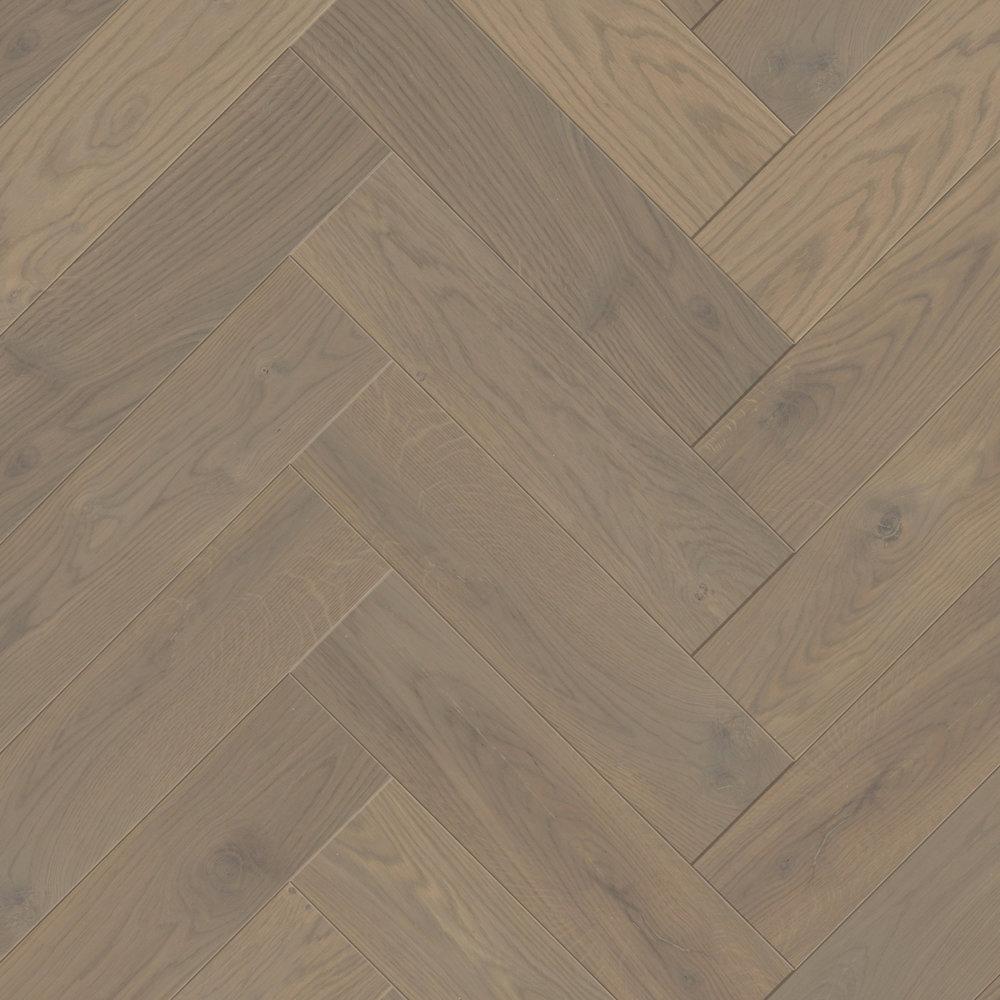 Platinum Grey:<br>Brushed & Matt Lacquered<br>2817