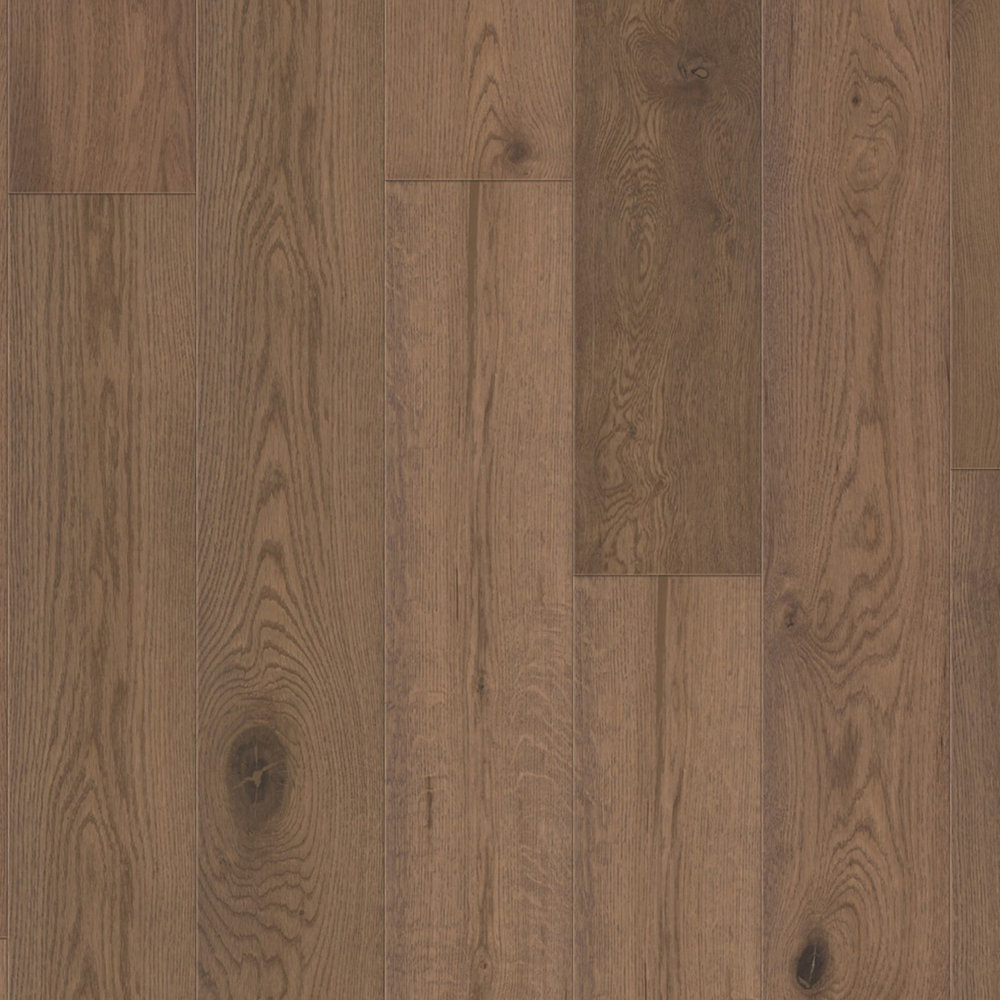 Cobble Stone:<br>Brushed & Matt Lacquered<br>4694