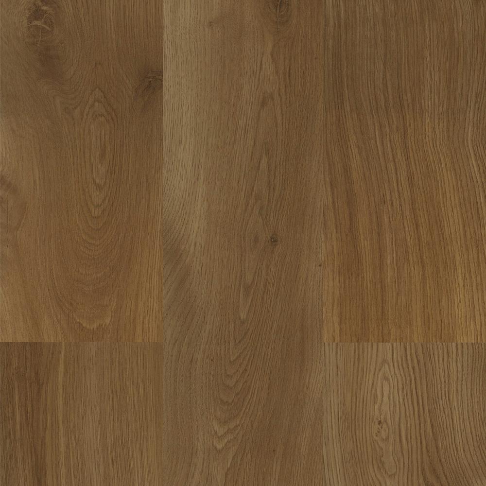 Brushed, Patras Oak (4349)
