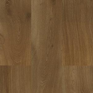 Brushed, Patras Oak<br>4349