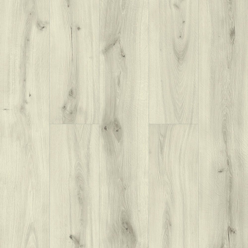 Brushed, Downing Oak<br>4352