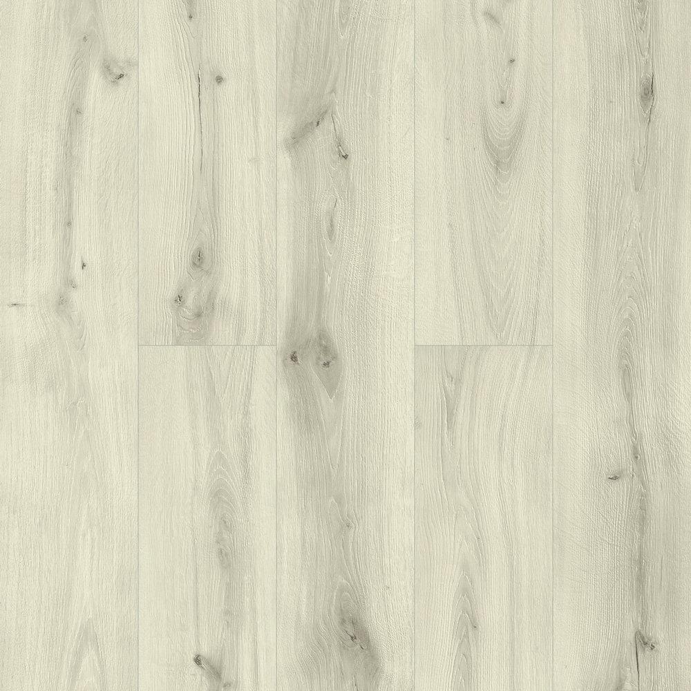 Brushed, Downing Oak (4352)
