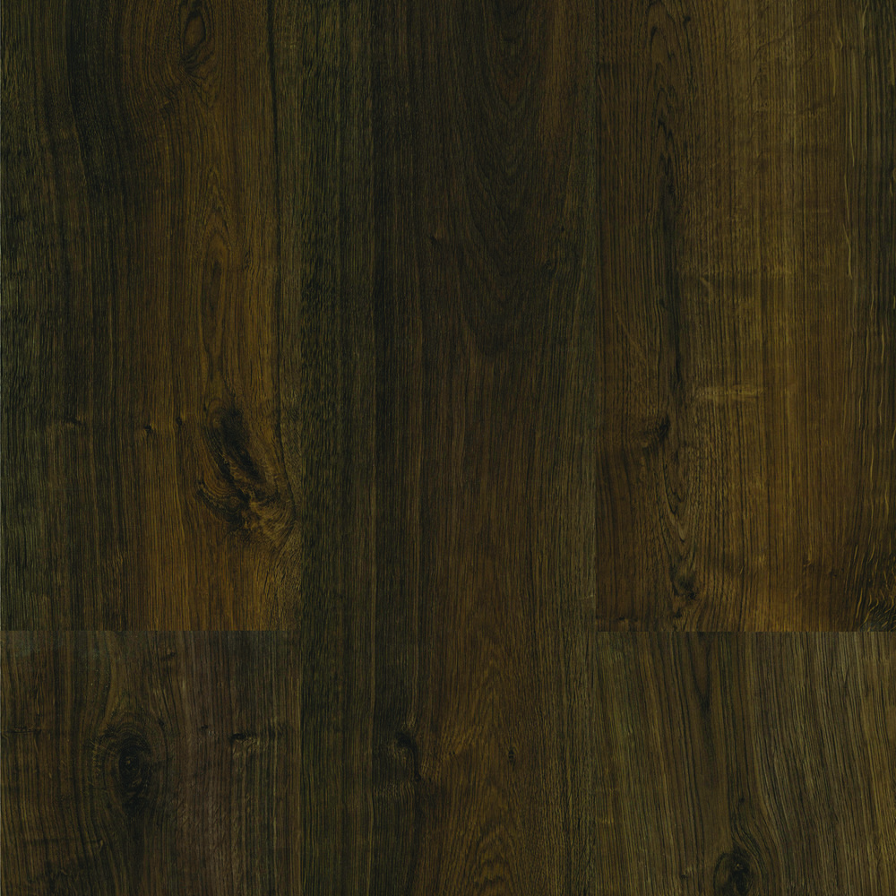 Brushed, Rodos Oak<br>4356