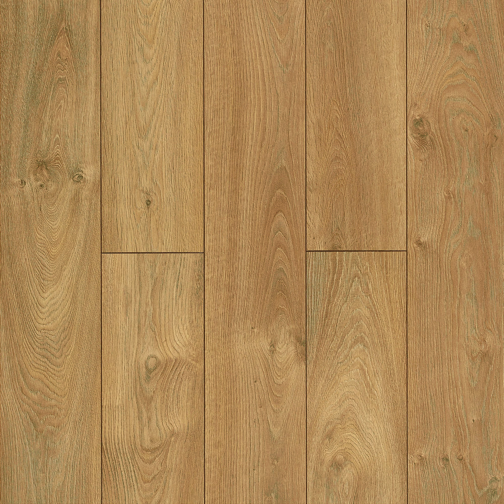 Brushed, Livorno Oak (4358)