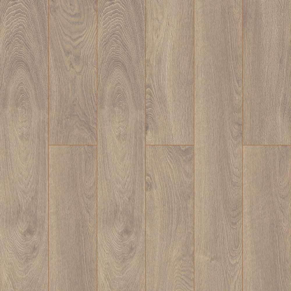 Brushed, Ferrara Oak<br>4357
