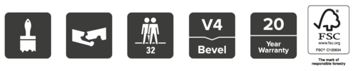 SwissKrono_Laminate_Icons_2018_12mm-Range.png