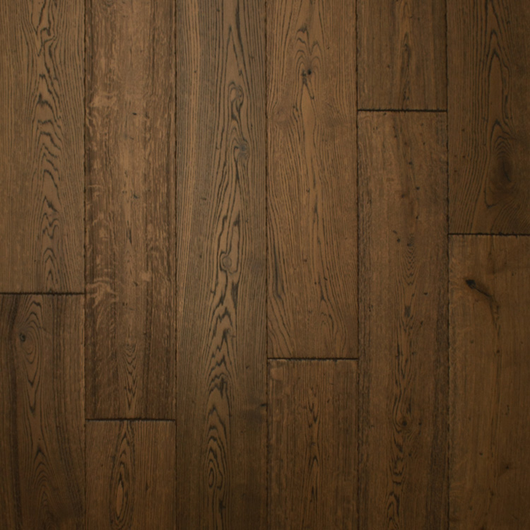 Cocoa:#Brushed & Oiled#2623